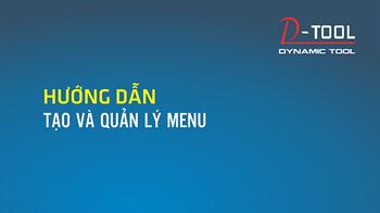 huong-dan-quan-ly-menu