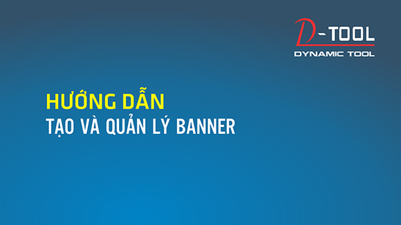 huong-dan-tao-va-quan-ly-banner