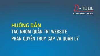 huonng-dan-tao-nhom-quan-tri-website-va-phan-quyen-truy-cap